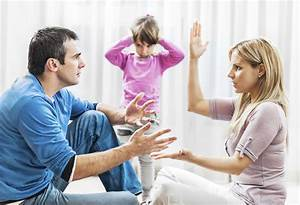 Co-Parenting: 5 Steps to Avoiding Conflict Escalation ...