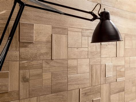 look tile wood look tiles