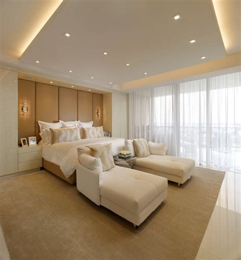 master bathrooms ideas what of led lighting do you use for the cove lighting