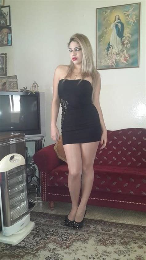 Sexy Amateur Girls Apk Download Android