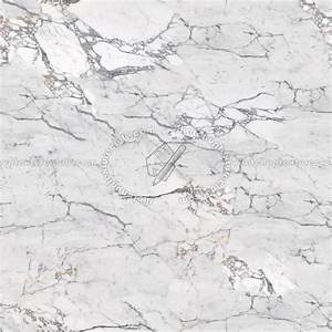 Slab marble white calacatta texture seamless 02601