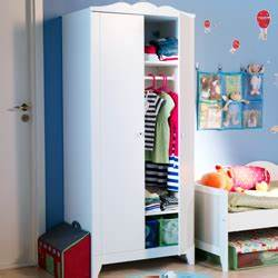 Best Armoire Chambre Fille Contemporary Ridgewayng
