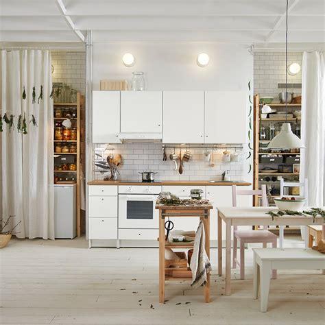 pour la cuisine 10 idées pour la cuisine à copier chez ikea