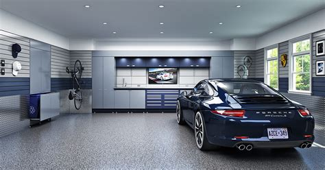 best colours for home interiors garage designs 6 essential features that work