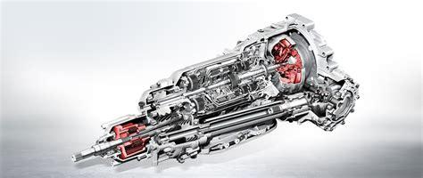 tiptronic® > Technology > Models > Audi Ireland