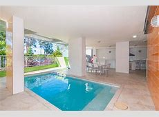 3 Bedroom Apartments for Rent in Brisbane, QLD