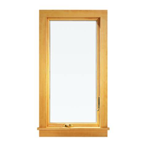 andersen windows  series casement windows price  overview