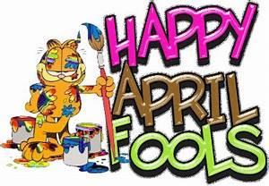 April Fools Day Clip Art Free - Cliparts.co