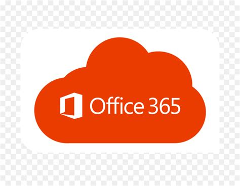 Microsoft Office 365 Computer Software Microsoft Word