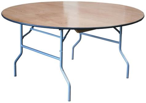 replacement folding table legs banquet folding plywood tables
