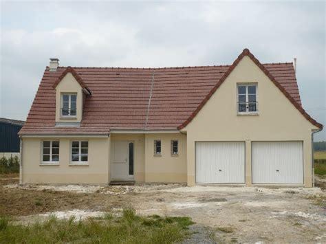 maison a vendre essonne constructeur maison essonne constructeur maisons essonne 91 ldt