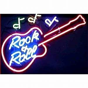 24 best Vancouver Neon History images on Pinterest