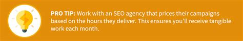 Seo Services Pricing by Seo Pricing How Much Do Seo Services Cost Revised 2019