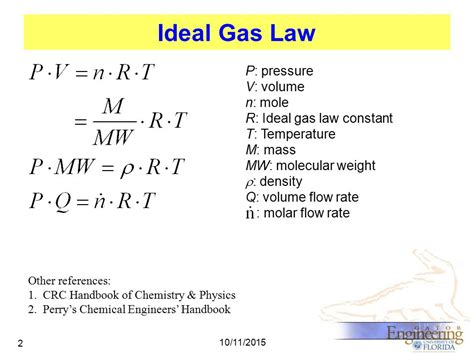 Basic Laws Of Gases And Particulates  Ppt Video Online Download