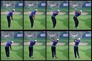 16 best images about Tiger Woods: Number One Player in ...