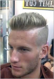 Mittellange Frisuren Picture