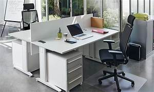 Image Bureau Travail : bureau professionnel nos bureaux de direction et pro top office ~ Melissatoandfro.com Idées de Décoration
