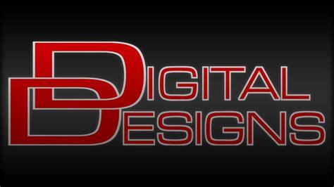 digital designs for rede de assist 234 ncia t 233 cnica autorizada dd alto falantes