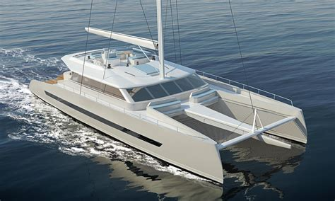 Best Boats 2020 Balance 760 F Sail Boat For Sale Www Yachtworld