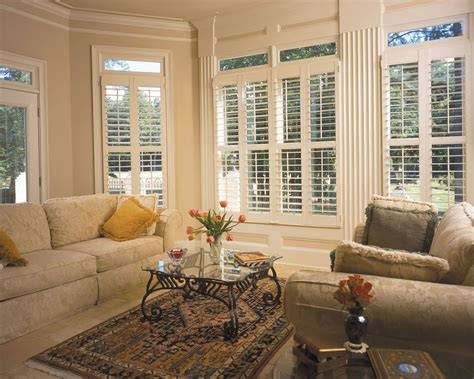 woodpolyresin shutters blinds missoula