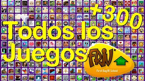 Wide selection of frivcom games and action games! Juegos friv 2021   the best free rpg game of 2021! build your
