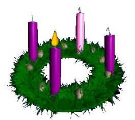 Happy 1 Advent : happy new year graciously given ~ Haus.voiturepedia.club Haus und Dekorationen