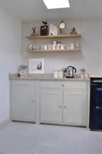 kitchen interiors images jandb interiors suffolk kitchen