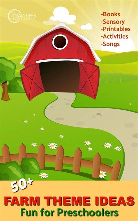 6982 best preschool images on preschool ideas 192 | c17efcd1b5afb88467f3dadf7e93dcb7