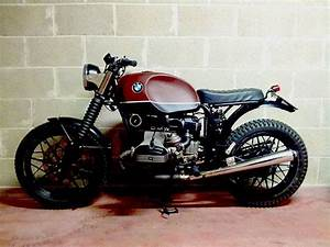 Honda Moto Orleans : 50 best bmw custom bikes images on pinterest custom bikes custom motorcycles and cars ~ Melissatoandfro.com Idées de Décoration
