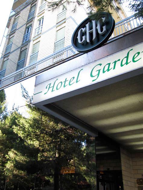 hotel garden porto san giorgio galleria fotografica hotel garden