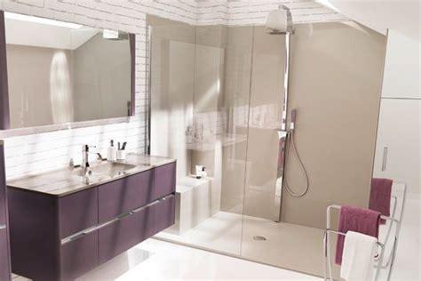 Ikea ã L Italienne by Ophrey Com Idee Salle De Bain Douche A L Italienne