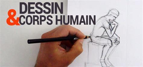 par o 217 commencer pour apprendre 192 dessiner les mains apprendre 224 dessiner avec dessin cr 233 ation