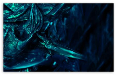 .wallpaper anime, blue anime wallpaper, anime landscape wallpaper hd, anime nature wallpaper sunset wallpaper, japanese anime wallpaper, black and white anime wallpaper, anime laptop wallpaper, anime animal wallpaper, wallpaper 4k anime 3 hd wallpaper download. Abstract Turquoise Background 4K HD Desktop Wallpaper for ...