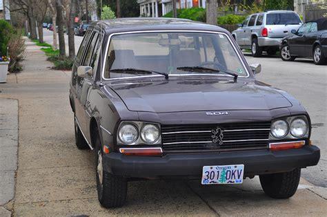 peugeot cars diesel topworldauto gt gt photos of peugeot 504 diesel photo galleries