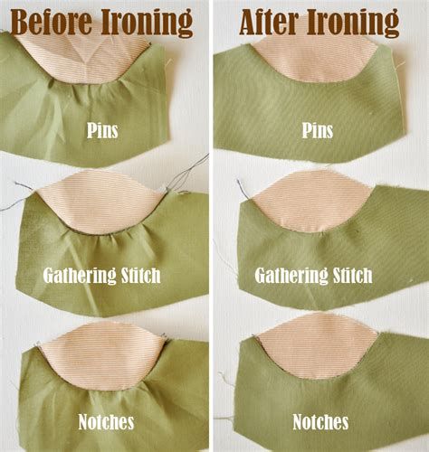 how to sew how to sew opposing curves sweetbriar sisters