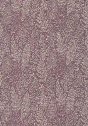 Thibaut Anna French Aria Stackhouse Woven Fabric Alexander