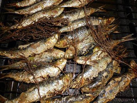 cuisiner filet de colin recette chermoula poisson au four