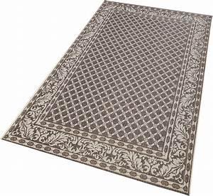 Outdoor Teppich Auf Maß : sisal teppiche fabulous wunderbar sisal teppich with sisal teppiche amazing mara a grau lufer ~ Indierocktalk.com Haus und Dekorationen