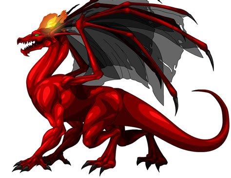 Image - Fire Dragon.png
