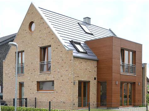 Häuser Kaufen Odenthal by Bild1 Haus T In M 252 Nster Gelmer Bockhau Odenthal