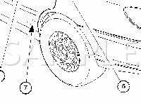 In Dis Module Wiring Diagram For 2003 Saturn L200 : repairing 2003 saturn l series automobiles access ~ A.2002-acura-tl-radio.info Haus und Dekorationen