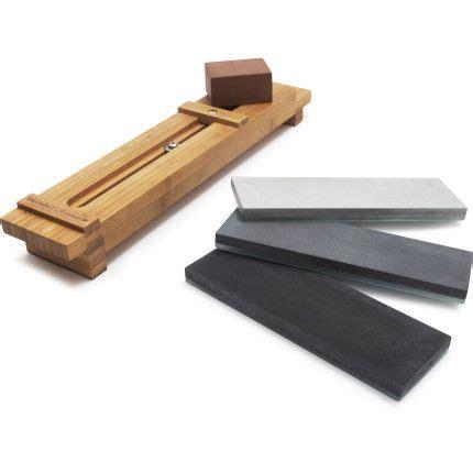 bob kramer adjustable bamboo sink bridge 7 best chef knife images on pinterest chef knives
