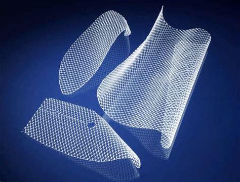 pelvic mesh products