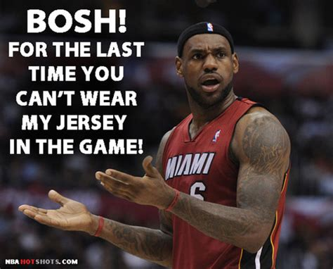 Meme Lebron James - lebron james meme tumblr