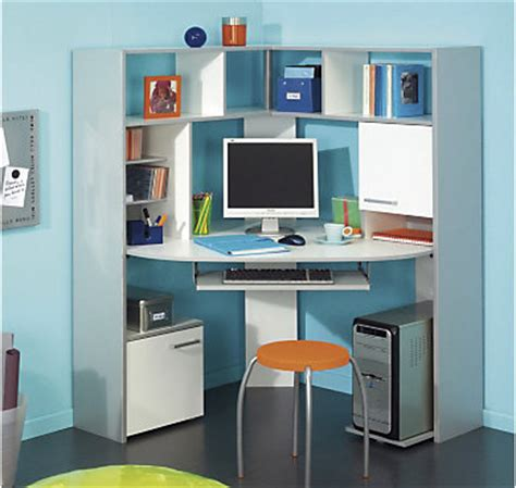 bureau d angle avec surmeuble bureau d angle et surmeuble nasa