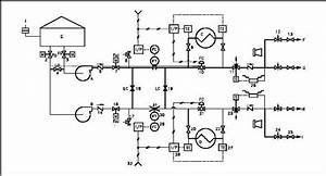 Electrical Symbols And Diagrams  Diagrams  Wiring Diagram