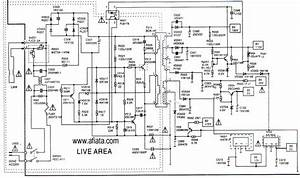 Esposito Gioacchina Alina Collections   Electronic Circuit Diagram