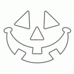 Halloween Luminary Bags by Happy Jack O Lantern Free N Fun Halloween From Oriental