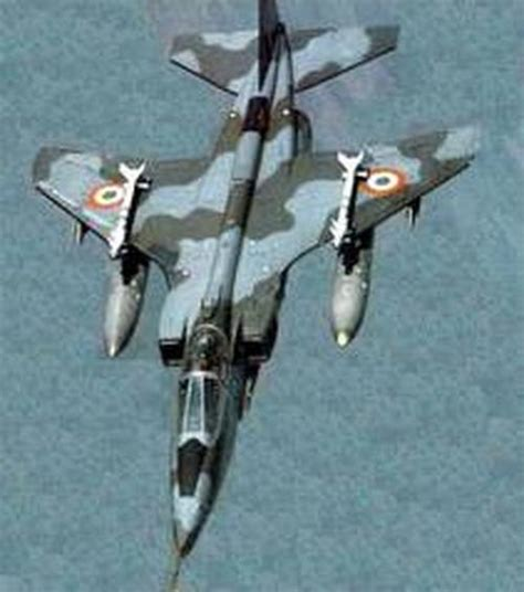 Indian Air Force (videos,images & Information)