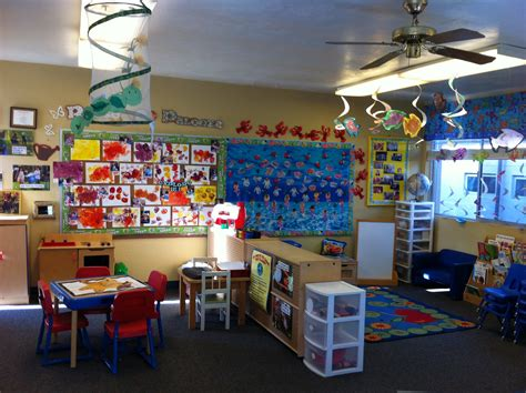 san carlos umc preschool our facility 582 | room%202
